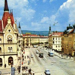 Palatul-Babos-din-Cluj-80-750x380