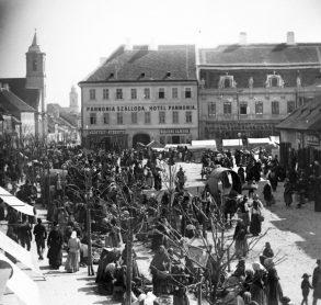 piata-centrala-1-cluj-1800